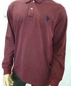 Маркови мъжки блузи