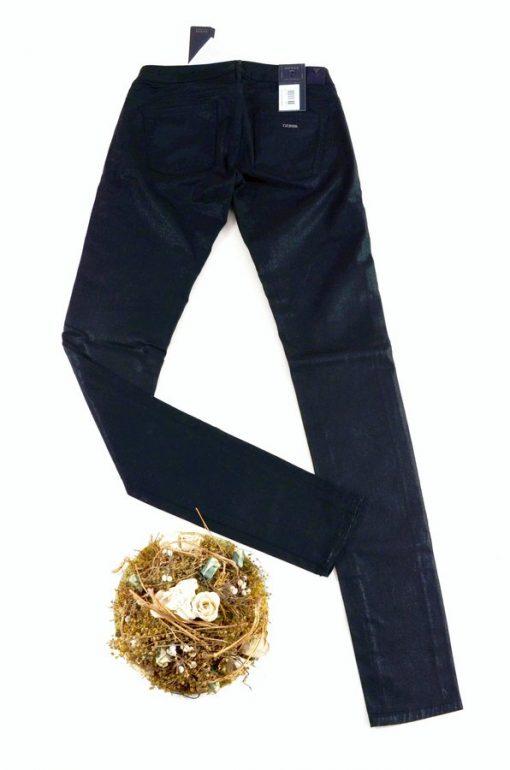 Guess Jeans   ДЪНКИ