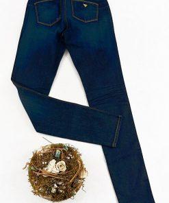 Guess Jeans-ДЪНКИ