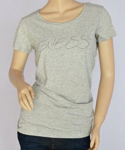 Guess Jeans - TOП