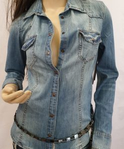 Guess Jeans- TOП