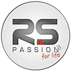 RS Passion