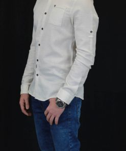 Маркови мъжки ризи