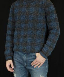 Маркови мъжки пуловери