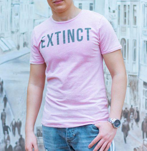 Мъжка тениска-колекция маркови мъжки тениски |RS Passion