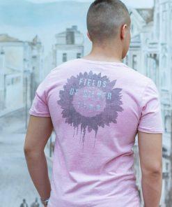 Маркова мъжка тениска-колекция маркови мъжки тениски |RS Passion
