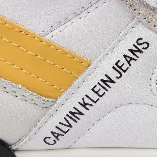 Calvin Klein Jeans дамски боти
