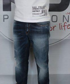 Liu Jo мъжки дънки