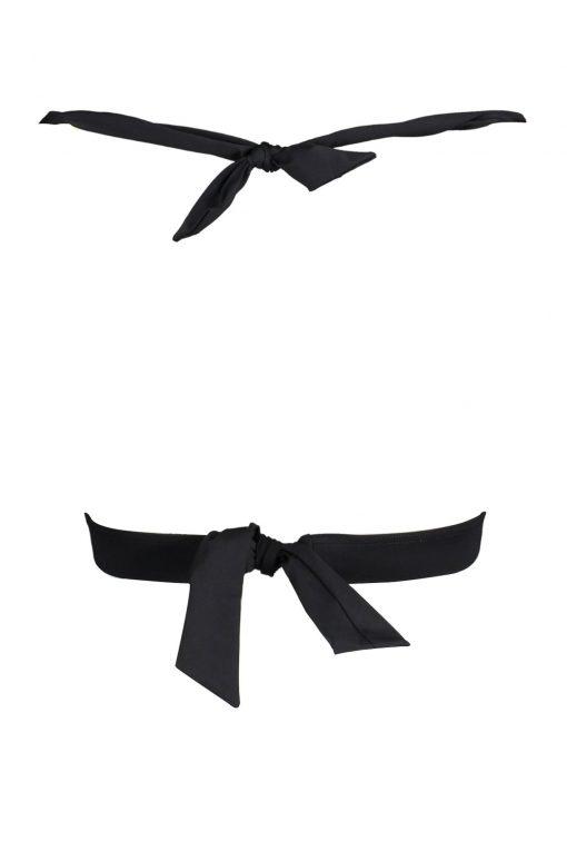 Дамски бански Karl Lagerfeld плажно облекло |RS Passion