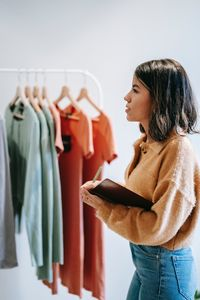 Дамски блузи 2 - избор