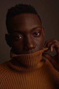 Мъжки пуловери 2 - поло