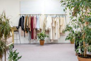 Маркови дрехи 3 - разнообразие