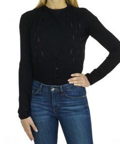 Дамски пуловер Liu Jo | RS Passion