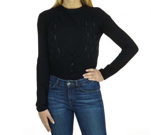 Дамски пуловер Liu Jo   RS Passion