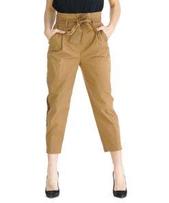 Дамски панталон Liu Jo | RS Passion