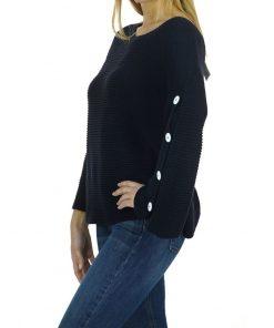 Дамска блуза дълъг ръкав Liu Jo | RS Passion