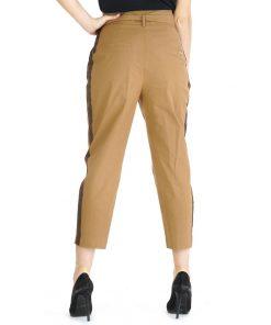 Дамски панталон Liu Jo   RS Passion