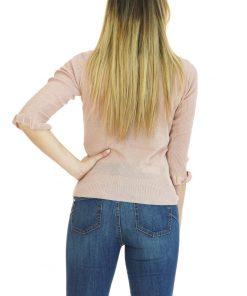 Дамска блуза дълъг ръкав Liu Jo   RS Passion