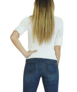Дамска блуза със 7/8 ръкав Liu Jo   RS Passion