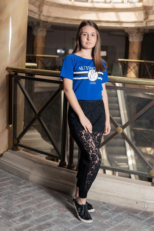 Дамскa тениска Liu Jo   RS Passion