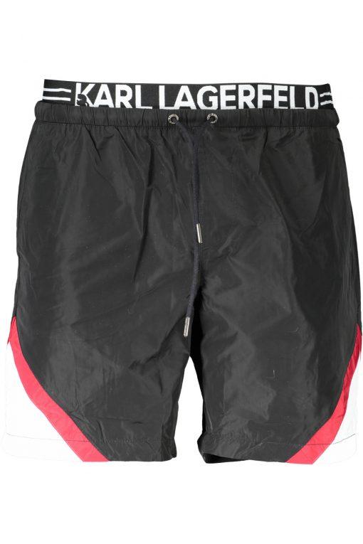Мъжки бански Karl Lagerfeld | RS Passion