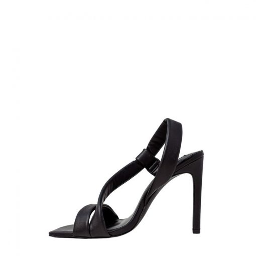 Steve Madden Дамски обувки-тип сандала