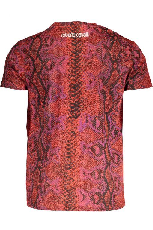 Roberto Cavalli Мъжка тениска-плажно облекло от RS Passion