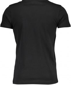 Roberto Cavalli мъжка тениска |RS Passion