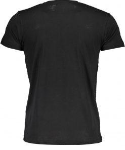 Roberto Cavalli маркова мъжка тениска-колекция |RS Passion