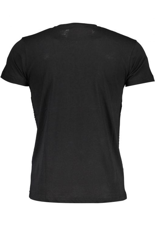 Roberto Cavalli маркова мъжка тениска-колекция  RS Passion