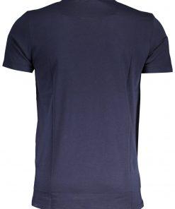 Roberto Cavalli мъжка тениска|RS Passion