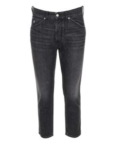Calvin Klein Jeans маркови мъжки дънки|RS Passion