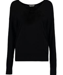 Zabaione дамски пуловер|RS Passion